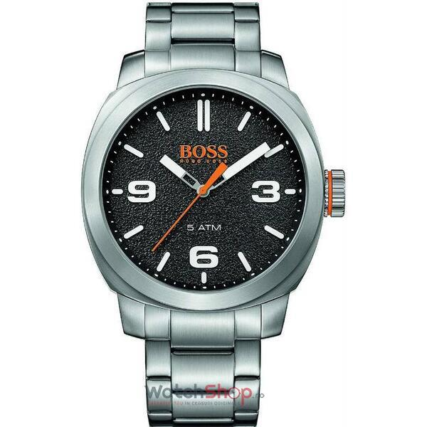 Ceas Hugo Boss ORANGE 1513454 Cape Town