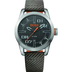 Ceas Hugo Boss ORANGE 1513417 Oslo
