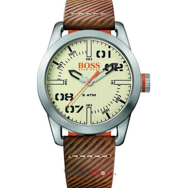 Ceas Hugo Boss ORANGE 1513418 Oslo