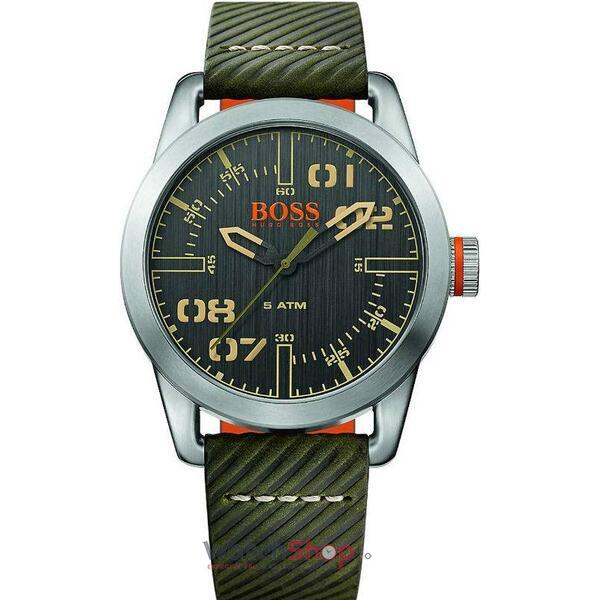 Ceas Hugo Boss ORANGE 1513415 Oslo