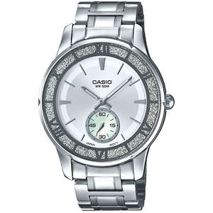 Ceas Casio FASHION LTP-E135D-7AVDF