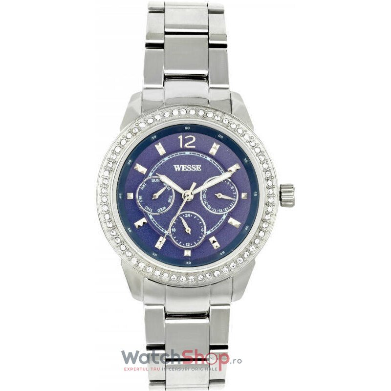 Ceas WESSE STATEMENT WWL101603
