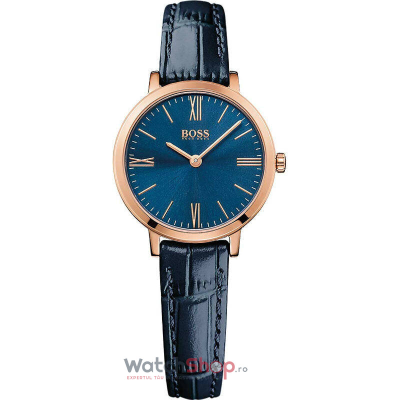Ceas Hugo Boss JILLIAN 1502392