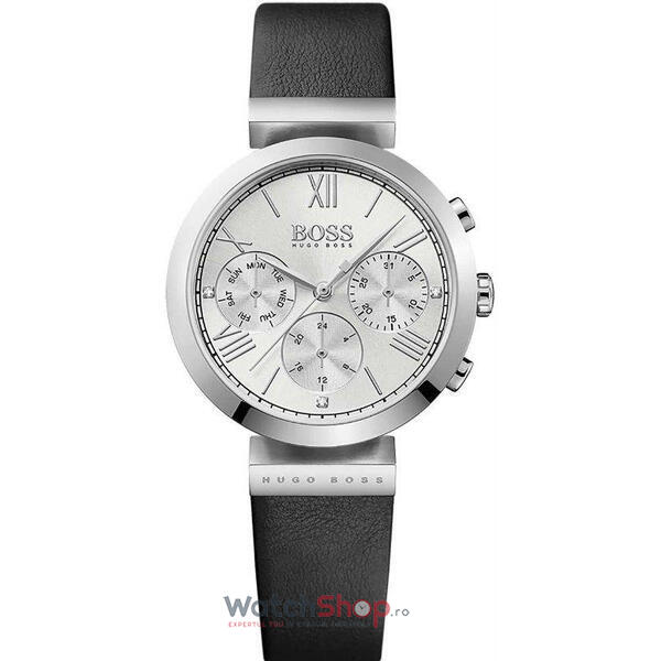 Ceas Hugo Boss SPORTS 1502395