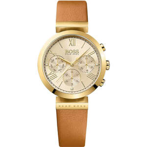 Ceas Hugo Boss SPORTS 1502396