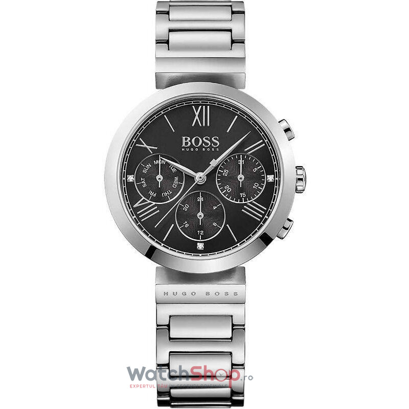 Ceas Hugo Boss SPORTS 1502398