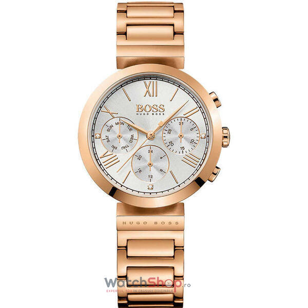 Ceas Hugo Boss SPORTS 1502399