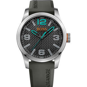 Ceas Hugo Boss ORANGE 1513377 Paris