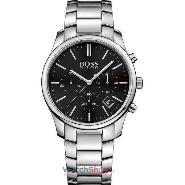 Ceas Hugo Boss TIME-ONE 1513433 Chronograph