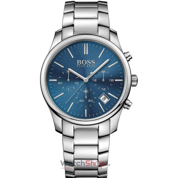 Ceas Hugo Boss TIME-ONE 1513434 Chronograph