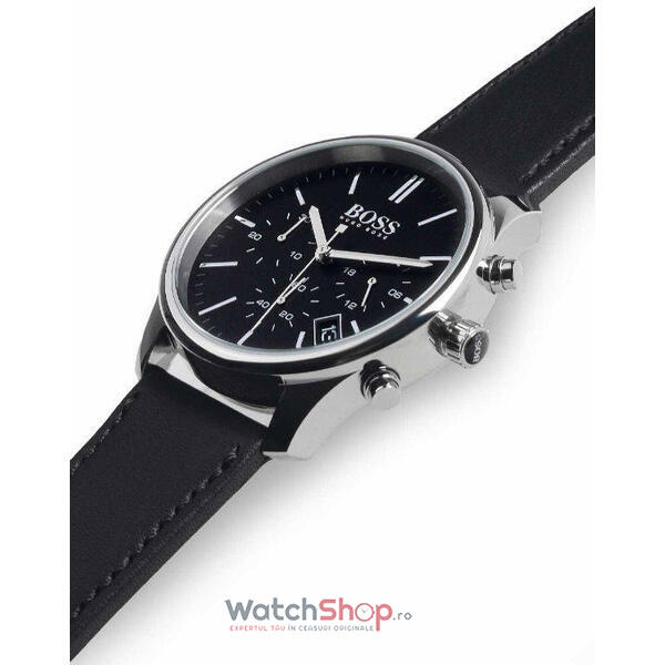 Ceas Hugo Boss TIME-ONE 1513430 Chronograph