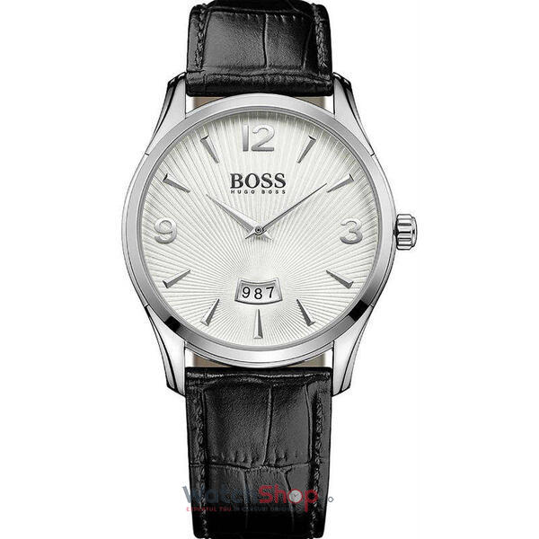 Ceas Hugo Boss COMMANDER 1513449
