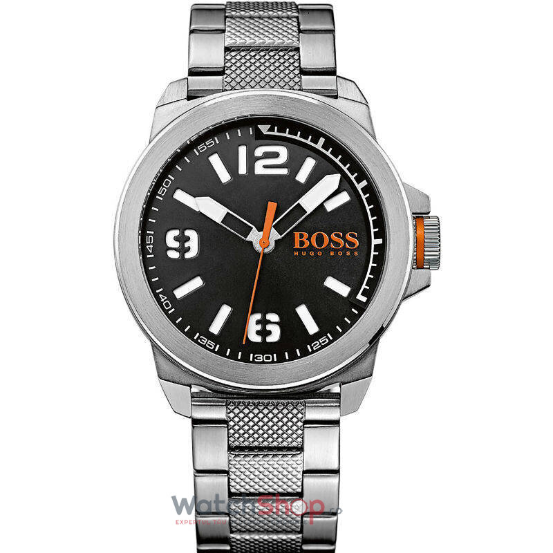 Ceas Hugo Boss ORANGE 1513153 New York
