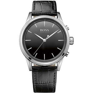 Ceas Hugo Boss SMARTWATCH 1513450 Classic
