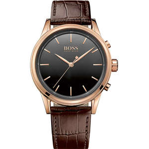 Ceas Hugo Boss SMARTWATCH 1513451 Classic