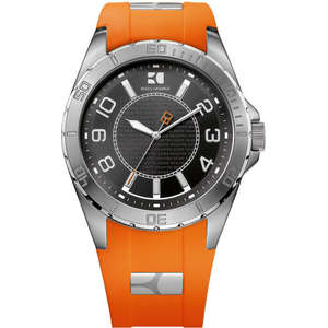 Ceas Hugo Boss ORANGE 1512808