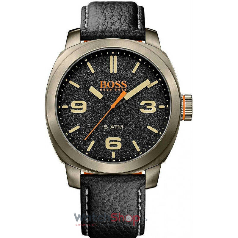 Ceas Hugo Boss ORANGE 1513409 Cape Town