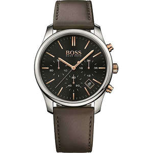 Ceas Hugo Boss TIME-ONE 1513448 Chronograph