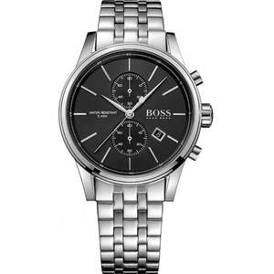 Ceas Hugo Boss SPORTS 1513383 Jet Chronograph
