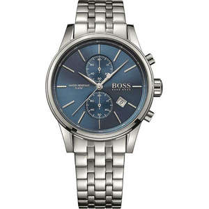 Ceas Hugo Boss SPORTS 1513384 Jet Chronograph