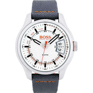 Ceas Hugo Boss ORANGE 1550015 Hong-Kong
