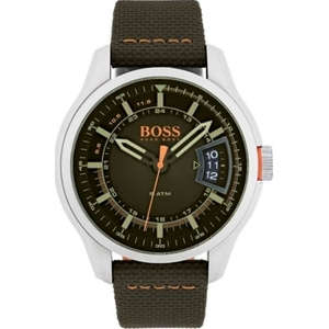 Ceas Hugo Boss ORANGE 1550016 Hong-Kong