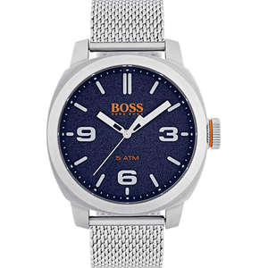 Ceas Hugo Boss ORANGE 1550014 Cape Town