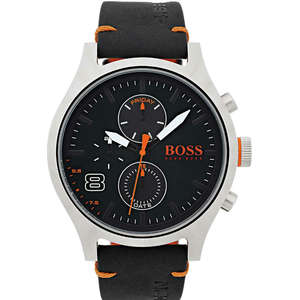 Ceas Hugo Boss ORANGE 1550020 Amsterdam