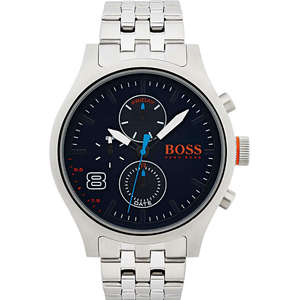 Ceas Hugo Boss ORANGE 1550023 Amsterdam