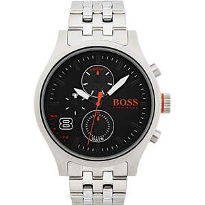 Ceas Hugo Boss ORANGE 1550024 Amsterdam