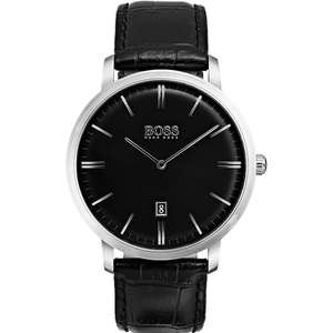 Ceas Hugo Boss TRADITION 1513460