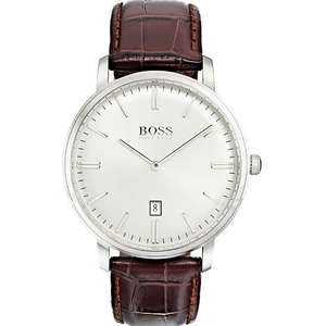 Ceas Hugo Boss TRADITION 1513462