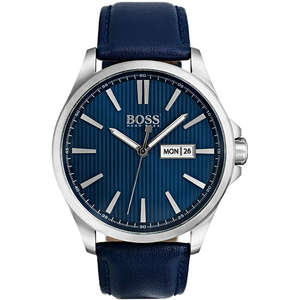 Ceas Hugo Boss THE JAMES 1513465