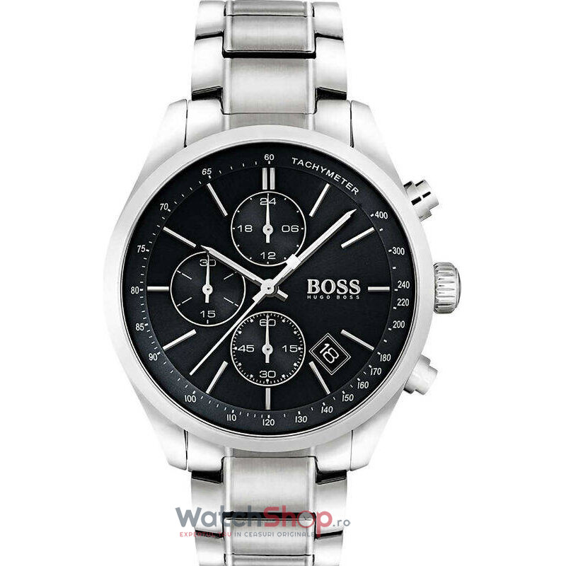Ceas Hugo Boss GRAND-PRIX 1513477 Chronograph