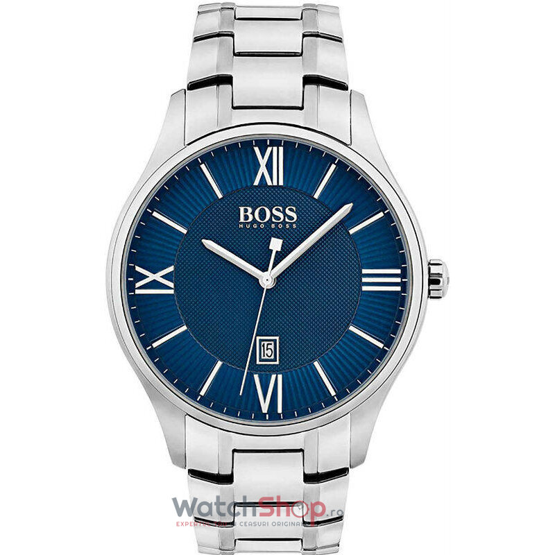 Ceas Hugo Boss GOVERNOR 1513487