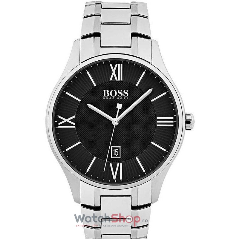 Ceas Hugo Boss GOVERNOR 1513488