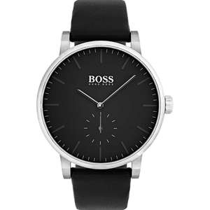Ceas Hugo Boss ESSENCE 1513500