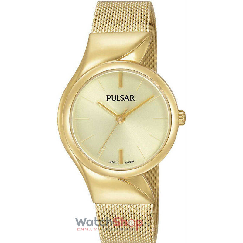 Ceas Pulsar DRESS PH8234X1
