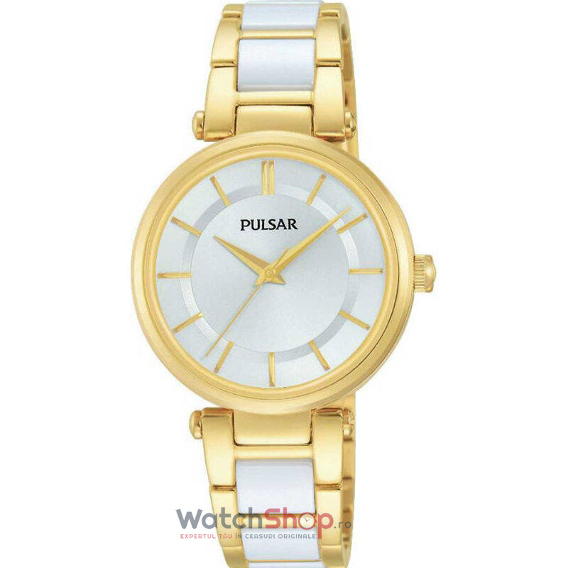 Ceas Pulsar DRESS PH8194X1