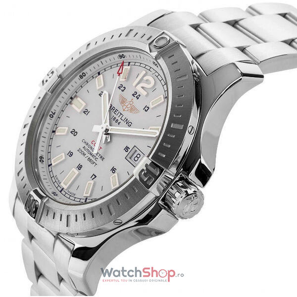 Ceas Breitling COLT AUTOMATIC A1738811_G791_173A