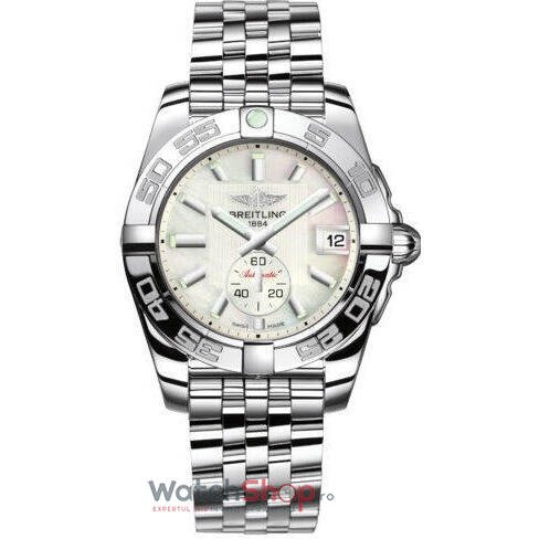 Ceas Breitling GALACTIC 36 AUTOMATIC A3733012_A716_376A