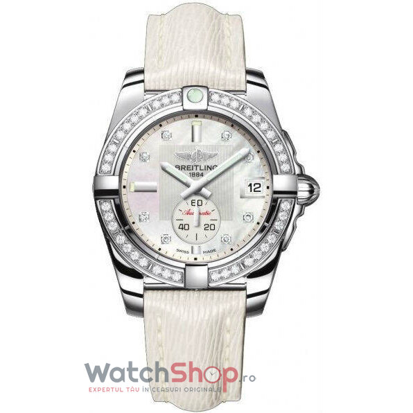 Ceas Breitling GALACTIC 36 AUTOMATIC A3733053_A717_236X