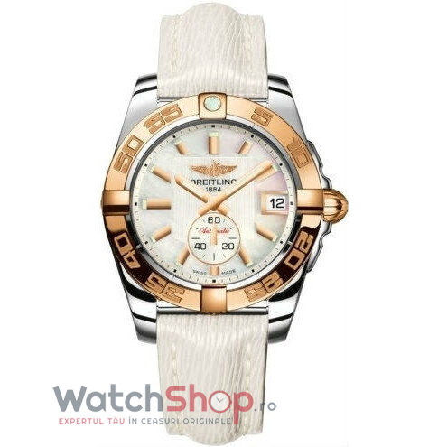 Ceas Breitling GALACTIC 36 AUTOMATIC C3733012_A724_236X