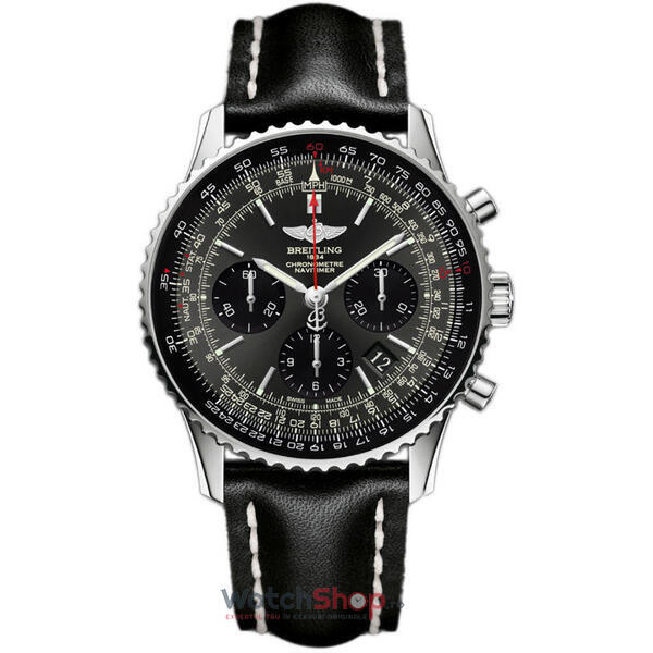 Ceas Breitling NAVITIMER 01 LIMITED AB012124_F569_435X