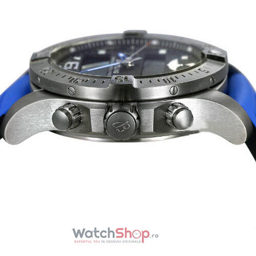 Ceas Breitling PROFESSIONAL EXOSPACE B55 EB5510H2/BE79/235S