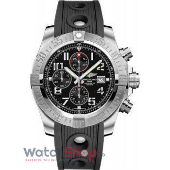Ceas Breitling SUPER AVENGER II A1337111_BC28_201S