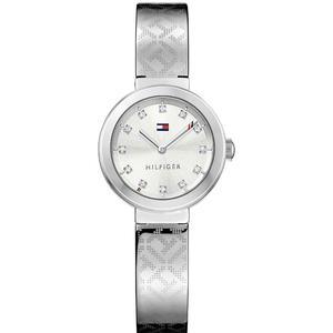 Ceas Tommy Hilfiger BANGLE 1781714