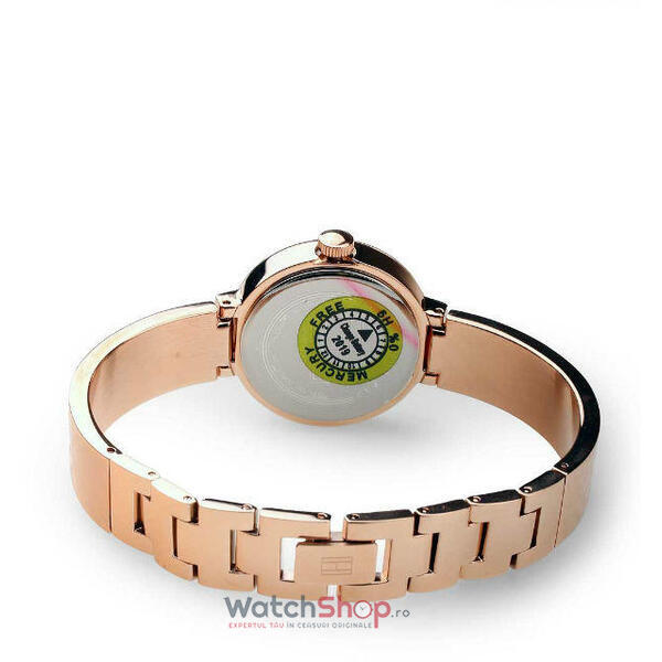 Ceas Tommy Hilfiger BANGLE 1781715