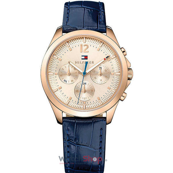 Ceas Tommy Hilfiger SPORT 1781703 Sophisticated