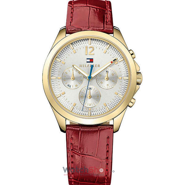 Ceas Tommy Hilfiger SPORT 1781702 Sophisticated